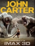 Ngi Hng Sao Ha || John Carter