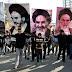 Anti Syiah, Tapi Undang Ceramah Tokoh Pembela Syiah