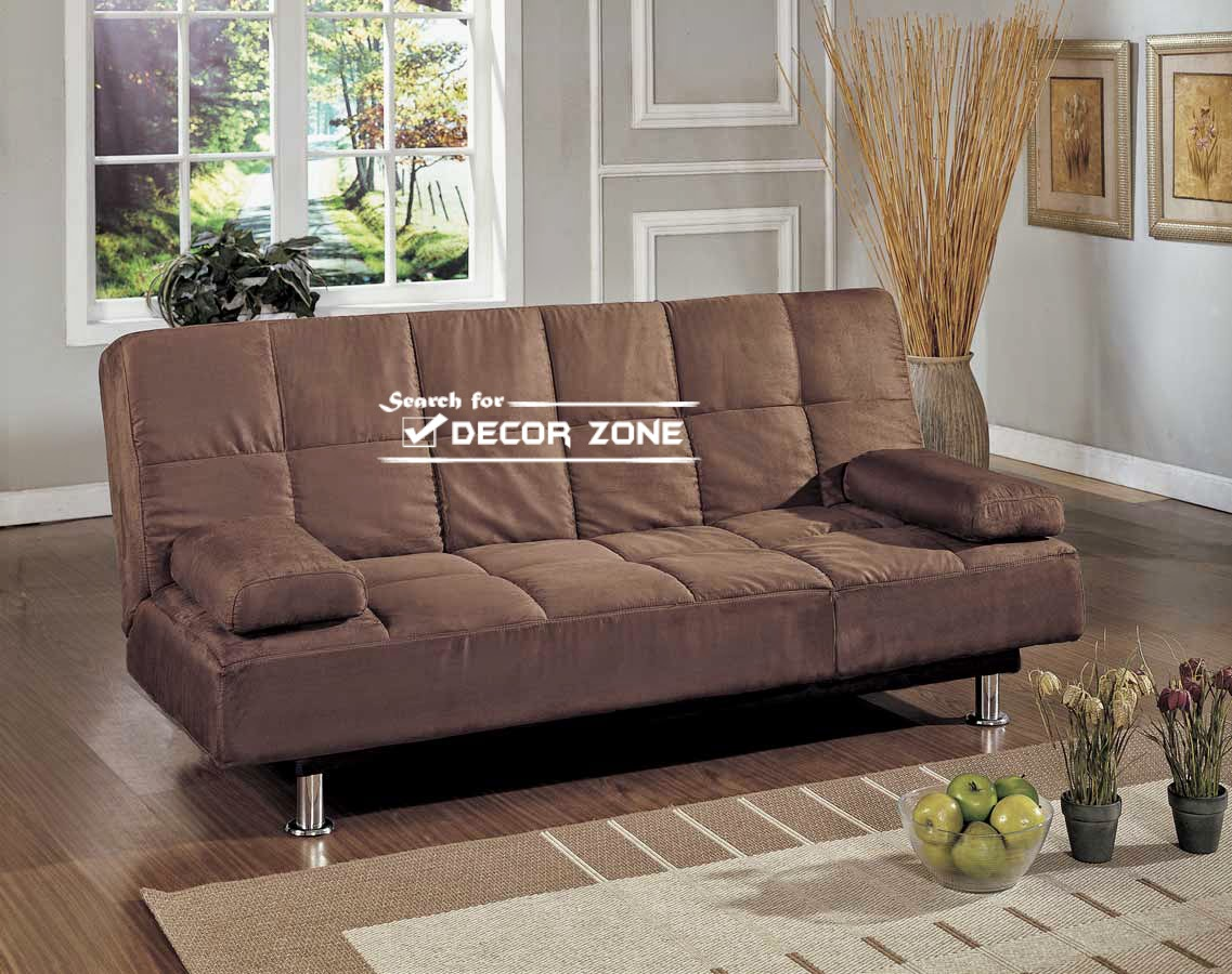 how the ideal futon sofa bed for your house. Black Bedroom Furniture Sets. Home Design Ideas