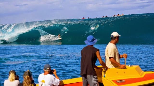billabong pro tahiti 2015