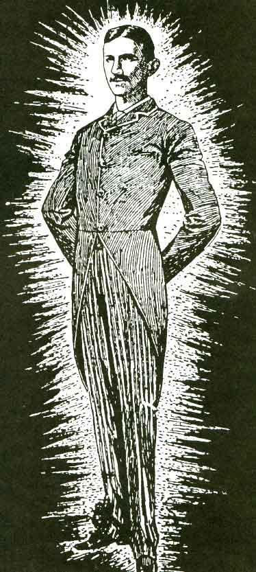 233 Rase Una Vez Niels H Abel Y Evariste Galois Inventos Y Patentes De Nikola Tesla