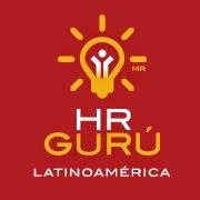 HR Gurú Latinoamérica