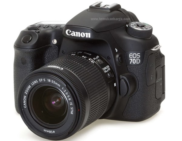 canon eos 70d w manual