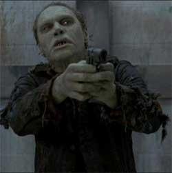 Bloglobo rimedio alla droga degli zombie pastore doma - Sali da bagno droga effetti ...