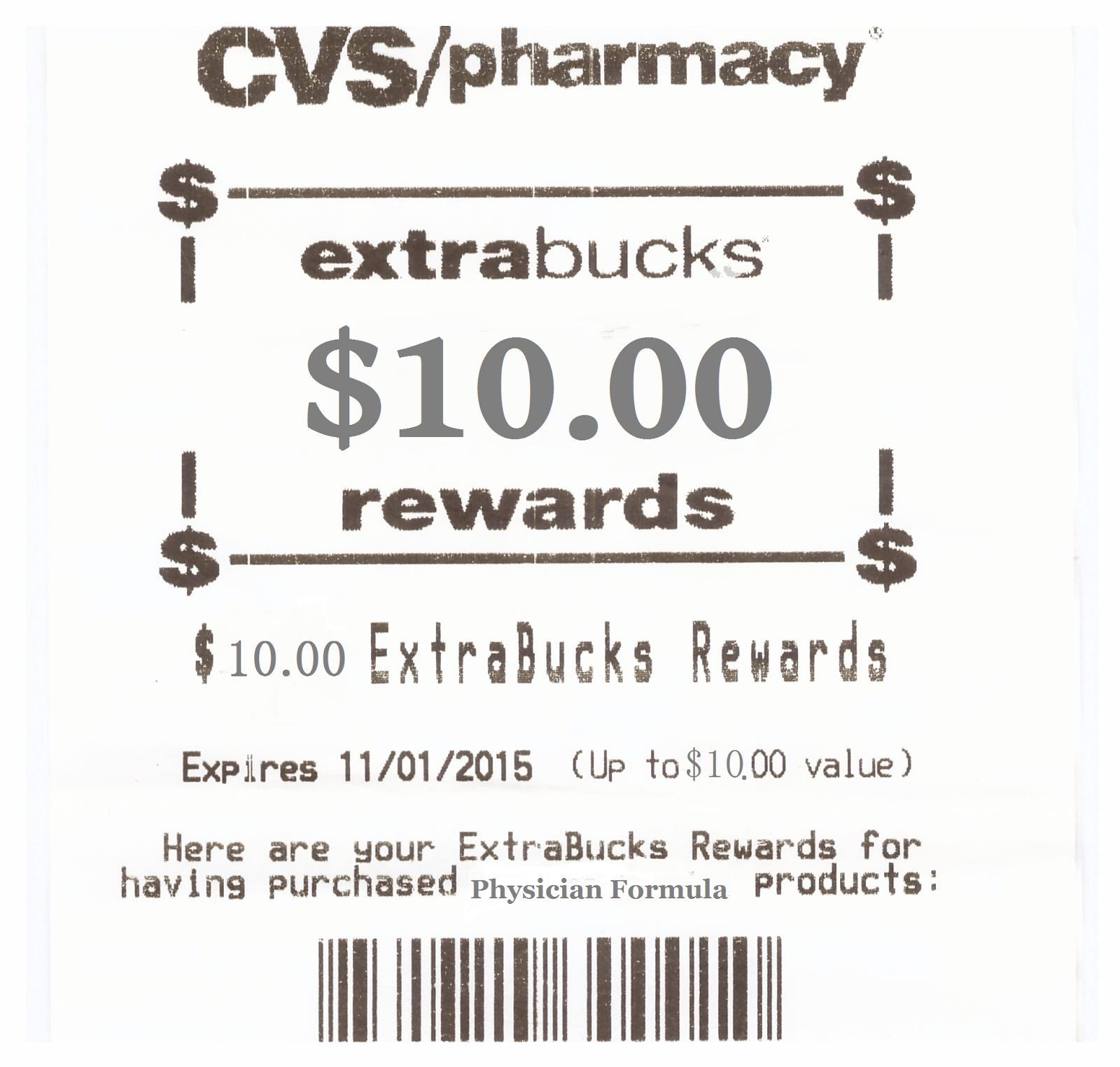 Cvs savings coupons