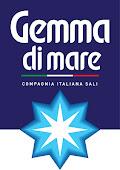 Sale Gemma