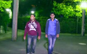 Thuppuravu – Tamil Short Film