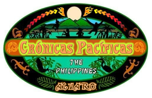 Crónicas Pacíficas