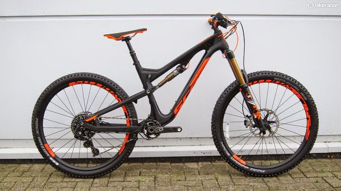 3a40bdae6c1 Carbon Mountain Bike, Bike News, New Bike, New Downhill Bike, New Product