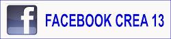 FACEBOOK CREA 13