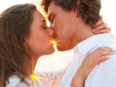 Puthja mbron organizmin nga infeksionet