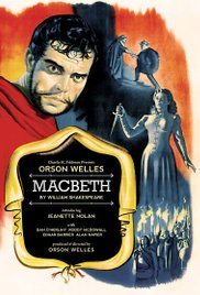 Watch Macbeth Online Free 1948 Putlocker