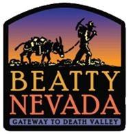 http://4.bp.blogspot.com/-8bwU6a9XYzo/VTWY7NsrzcI/AAAAAAAAD0A/-V5CNk-NVM8/s1600/Beatty+Nevada+(2).jpeg
