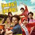 Akim feat. Nurfarah - Merisik Khabar (OST Hoore! Hoore!) MP3