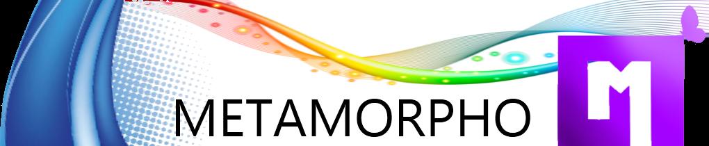 Metamorpho - Games
