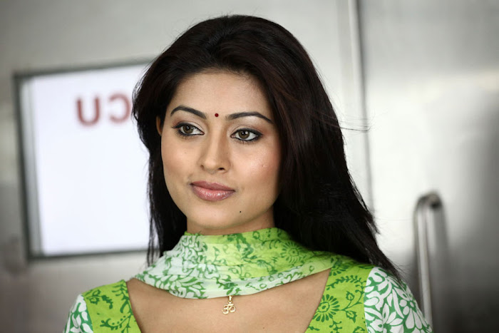 sneha new cute stills