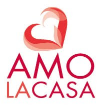 Amo la casa