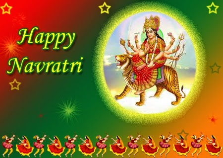 Navaratri Special
