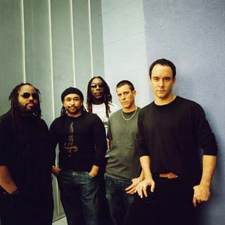 Dave Matthews Band &#8211; Mercy Lyrics | Letras | Lirik | Tekst | Text | Testo | Paroles - Source: musicjuzz.blogspot.com