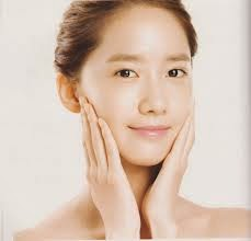 tips perawatan wajah secara alami dengan alpukat
