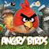 Angry Birds para PC Gratis.