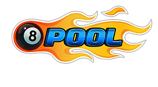 Hack 8 πισίνα μπάλα - Δωρεάν online παιχνίδια