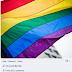 Nokia US takes a stand for Gay Equality and Rights!