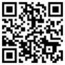 EU-Digest QR Code