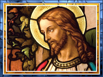 ORACIÓN A JESUCRISTO PARA RESTAURAR LA PAREJA