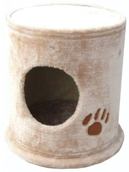 EliteField Cat Tree (torre de dormir para gato)