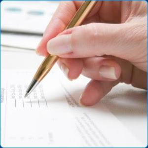 ตัวอย่าง Resume, Resume ภาษาไทย