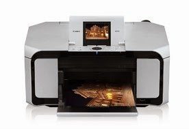 CANON PIXMA MP970 Printer Driver Download For Windows 32bit/64bit