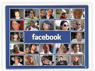 Cara Melacak Posisi Teman Facebook