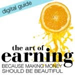 another awesome ebook from scoutiegirl