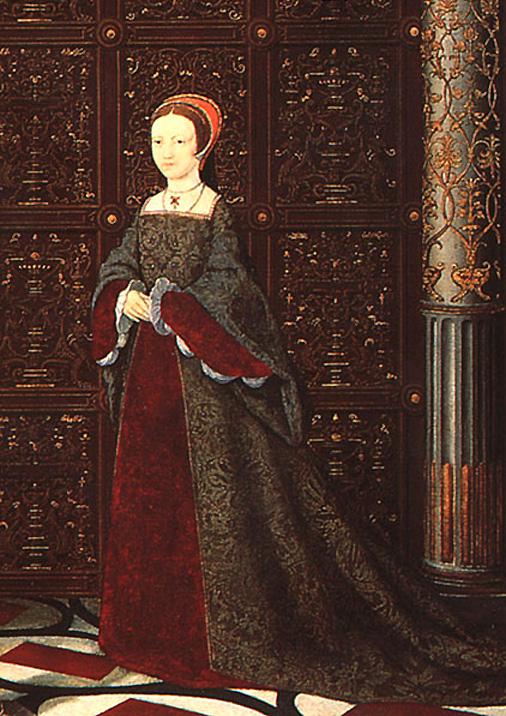 French Venetian Queen Bed W Foot Stool