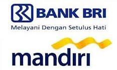 Rekening Bank Untuk Transfer