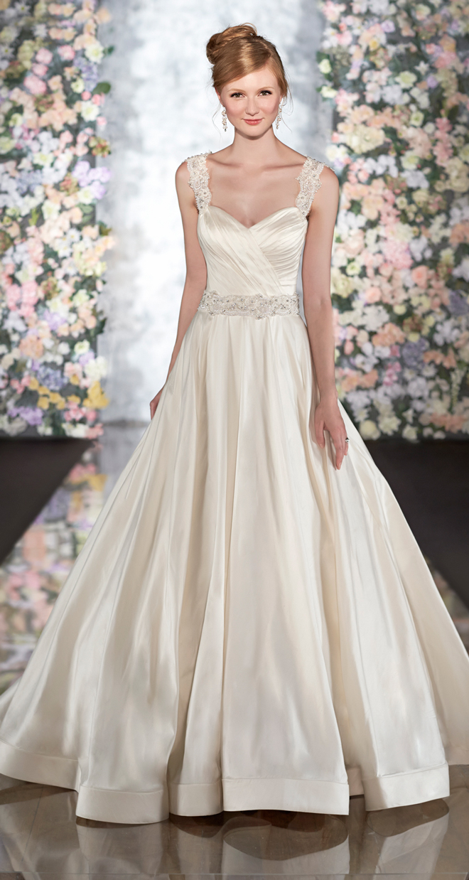 Cheap Wedding Dresses Chicago