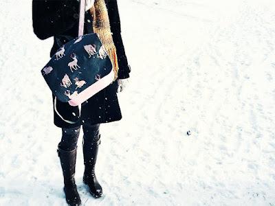 рюкзак_женский