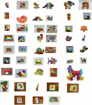 12900633671389855081-mainan-edukasi-mainan-kayu-puzzle-kayu-mainan