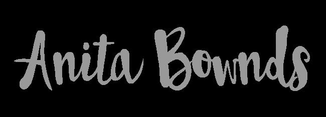 Anita Bownds