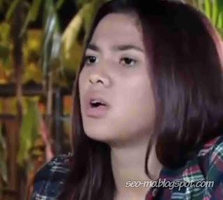 Foto Raya Di Sinetron Anak Jalanan RCTI Episode 4