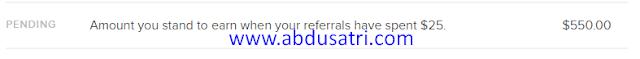 bagaimana cara promosi referal VPS