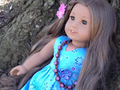 Kanani Akina! (Alyssa's Doll)