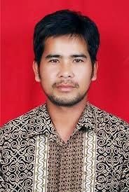 http://tokoobatonlineterpercaya32.blogspot.com/