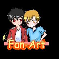 http://fujoshimanga.blogspot.com/2015/08/fan-art.html