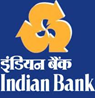 INDIAN BANK MANAGER RECRUITMENT 2014