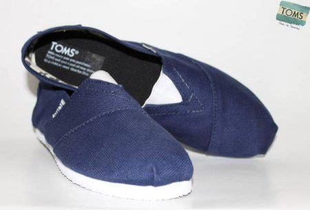 Sepatu Toms TOMS07