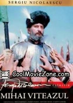 Michael the Brave (1971)