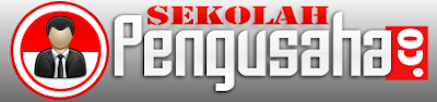 Pre Launch Sekolah Internet Marketing / Pengusaha Online Indonesia - SekolahPengusaha.co