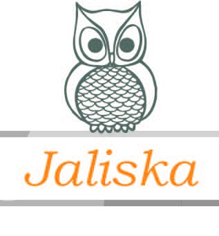 www.jaliska.nl